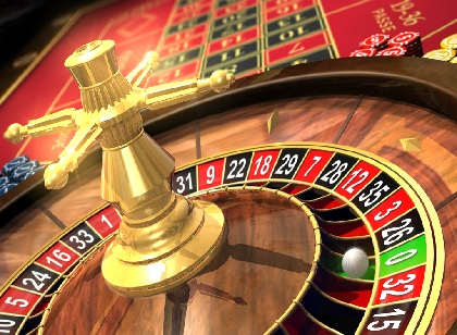 Rizk Casino UK - Terms and Conditions - Fully Licensed Casino